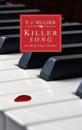Killer Song