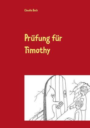 Prüfung für Timothy
