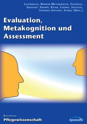 Evaluation, Metakognition und Assessment