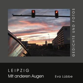 Leipzig - Mit anderen Augen
