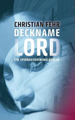 Deckname Lord