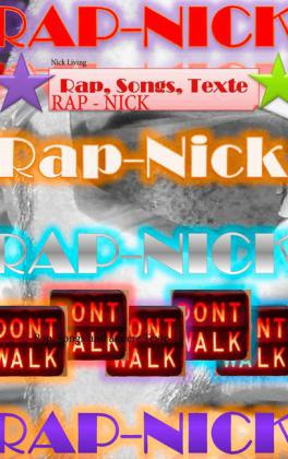 Rap - Nick