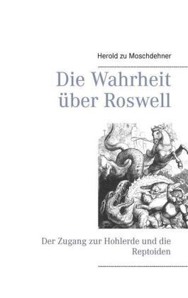 Die Wahrheit über Roswell