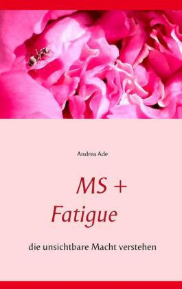 MS + Fatigue
