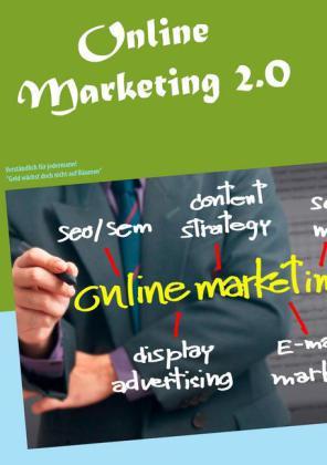 Online Marketing 2.0