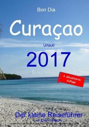 Bon Dia Curaçao