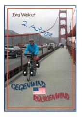 Gegenwind - Rückenwind