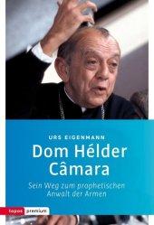 Dom Hélder Camara Cover