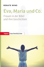 Eva, Maria und Co. Cover