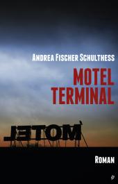Motel Terminal Cover