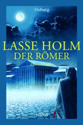 Der Römer Cover