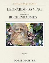 Leonardo da Vinci im Spiegel des Buchenbaumes