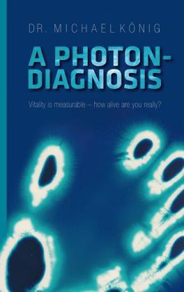 A Photon-Diagnosis