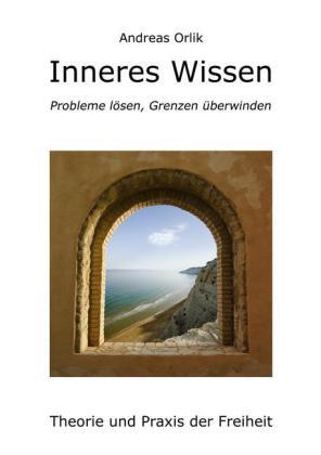Inneres Wissen