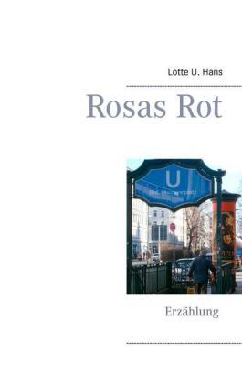 Rosas Rot