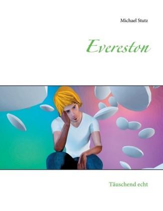 Evereston