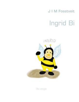 Ingrid Bi