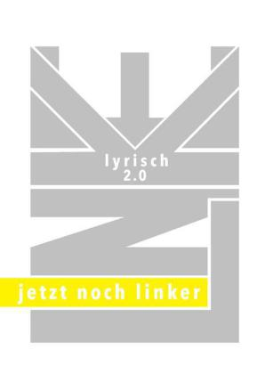 Linkelyrisch 2.0