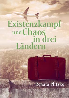 Existenzkampf und Chaos in drei Ländern