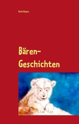 Bären-Geschichten