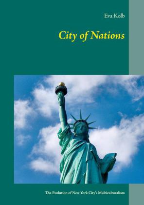 City of Nations