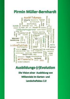 Ausbildungs-(r)Evolution