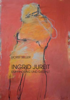 Ingrid Jureit