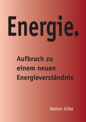 Energie.