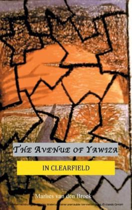 The Avenue of Yawiza