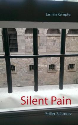 Silent Pain