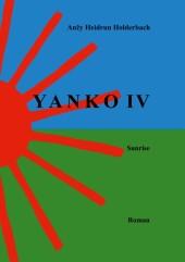 Yanko IV