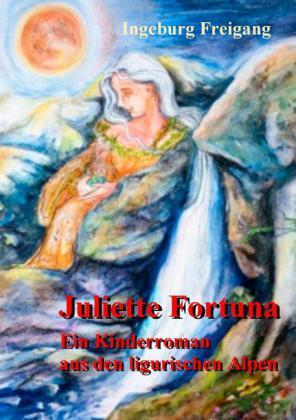 Juliette Fortuna