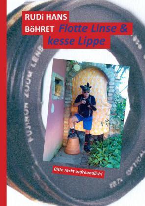 Flotte Linse & kesse Lippe