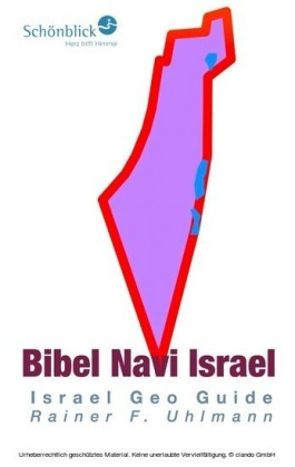 Bibel Navi Israel