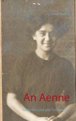 An Aenne