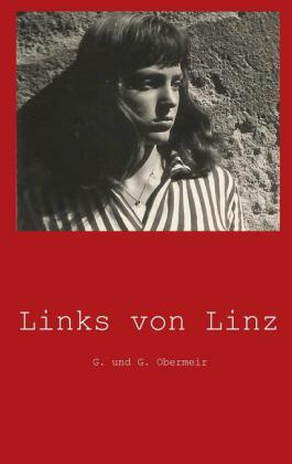 Links von Linz