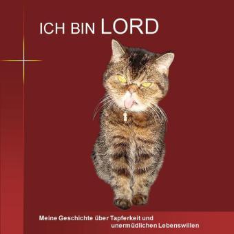 Ich bin Lord
