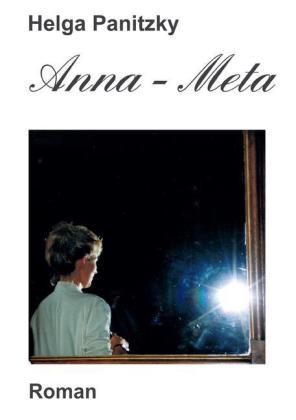 Anna-Meta
