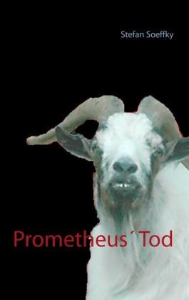 Prometheus' Tod