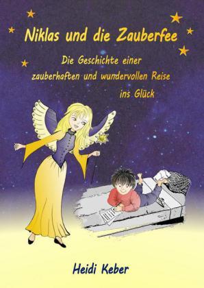 Niklas und die Zauberfee