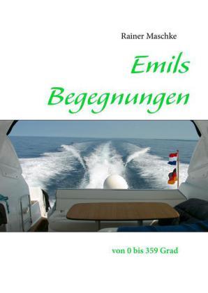 Emils Begegnungen