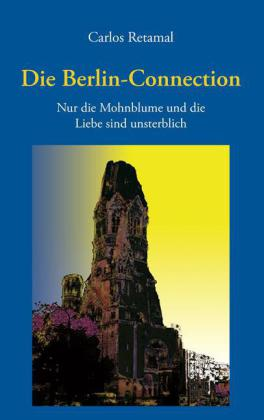 Die Berlin-Connection