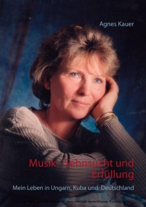 Musik - Sehnsucht und Erfüllung