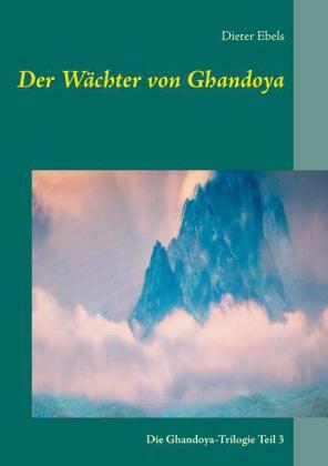 Der Wächter von Ghandoya