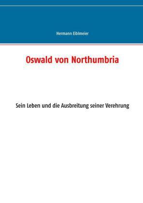Oswald von Northumbria