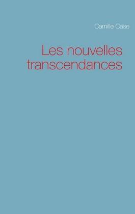 Les nouvelles transcendances