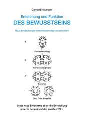 Entstehung und Funktion des Bewusstseins