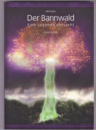 Der Bannwald