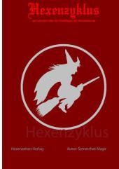 Hexenzyklus