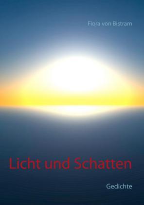 Licht und Schatten II